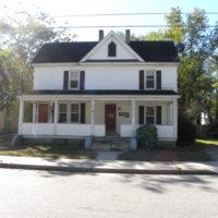 228 Maryland Avenue